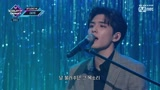 DAY6 - YOU WERE BEAUTIFUL 190523 Mnet M!Countdown