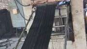 橡胶止水带