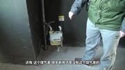 厨房装修中煤气管道和煤气表如何处理