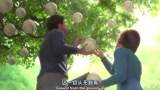 Love Builds A Garden 电影<吉诺密欧与朱丽叶>插曲