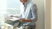格男仕 秋装男装2013新款时尚衬衫 大码民族风刺绣长袖休闲衬衫