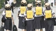 日本小学生书包5000一个,看完才发现真的值!