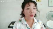 #美妆护肤##种草推荐#艾珂薇(ACWELL)50ml NO