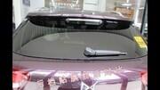 湖南长沙雪铁龙汽车车窗贴膜 太阳膜专营中心