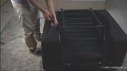 多功能沙发-铁架拆卸视频(1)