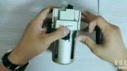 气缸的油雾器应该如何选用?
