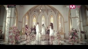 全孝盛最新MV《Good night kiss》140611
