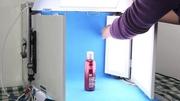图乐便携摄影棚------当今既实用又好用、效果又好的小型摄影棚