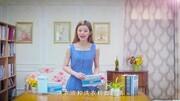 洗衣片兰保姆日用百货测试型家用洗衣产品无荧光剂婴儿内衣清洗剂