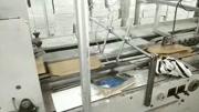 高端手提袋制作 手纸袋定制加工工厂——樱美包装