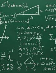 黄冈名师讲解初中数学