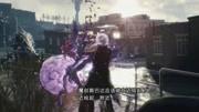 """【河南方言配音】""""V""""角色预告恶搞配音"""