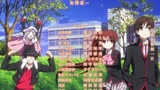 【超好看动漫神作】Little Busters!~Refrain~ED 君とのなくし