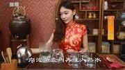 茶之恋功夫茶具套装产品介绍