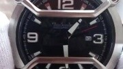 【旗鼓相当】美国正品户外运动品牌男表运动表timberland添柏岚手表