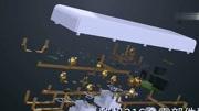3D动画视频secket防水防触电安全插座中科电工林世峰安全结构