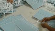 纸袋定制穿绳打结中—樱美包装(L)
