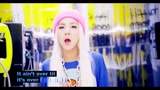 】2NE1 - 非你莫屬Gotta Be You