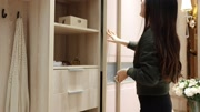 女神个性定制10平米小户型卧房,玩出30平空间