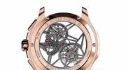 瑞士手表不止劳力士!最正宗的日内瓦印记表厂探访记