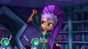 Shimmer and Shine _ Double Tro1