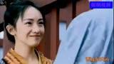 少年杨家将插曲_少年杨家将-电视剧-全集高清正版视频-爱奇艺