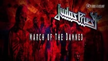 Xmusick]Judas Priest