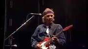 Dire Straits : Walk Of Life 演唱会现场版