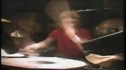 Dire Straits : Money For Nothing 演唱会现场版