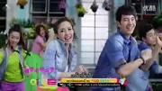 Bie Sukrit Wisetkaew-Double love【泰语中字 HD宽屏 LIVE视频】