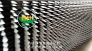护栏姐武志山:热镀锌喷塑围墙护栏 工厂围栏花园围栏艺术围栏河