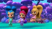 Shimmer and Shine _ Double Tro3