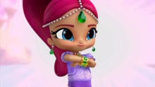 Shimmer and Shine _ Double Tro4