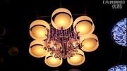 【凡昔照明】led吸顶灯现代简约卧室灯具温馨浪漫餐厅吊灯
