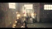韩语 Double S 301(SS301)《DIRTY LOVE》完整版MV公开