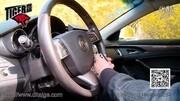 智能汽车车窗膜