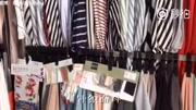 服装面料市场寻找面料