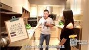 这款厨房橱柜绝对是新中式和现代风格的首选!看过的人都买了!