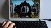 k3吃鸡键盘压枪视频
