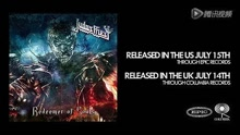 【Xmusick】Judas Priest Redeemer of Souls