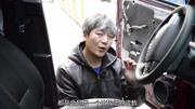 圆管防撞梁、焊接车门,广汽传祺GS7内饰解析