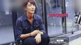 李准基犯罪心理 cr NAMI Lee Joongi 이준기Criminal Minds크