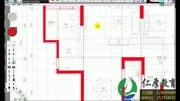 室内设计家装方案教程之室内玄关讲解