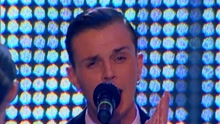 hurts-wonderful_life-