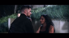 杰西·麦卡尼 Jesse McCartney - Punch Drunk Recreation - 1080p