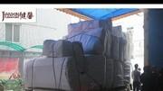 全皮沙发定制厂家 牛皮沙发定做工厂 欧式真皮沙发产品画册展示