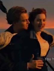 泰坦尼克号主题曲萨_《泰坦尼克号》主题曲《我心永恒》英文原版,世界名曲-音乐 ...